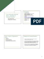 Automação na Usinagem.pdf