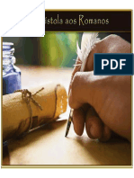 285737647 a Vida Futura Segundo a Biblia William Hendriksen Editora Cultura Crista