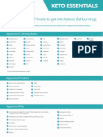 tabel alimntar keto.pdf