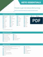 tabel  keto.pdf