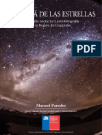 Manual de las estrellas