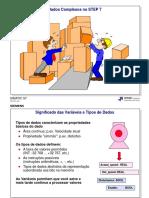 04-05-PRO3_03E_Dados_Complexos.ppt
