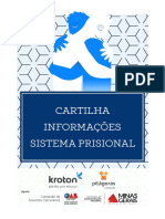 Cartilha Sistema Prisional Digital 258