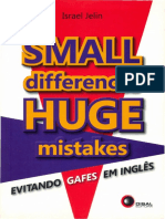 Israel_Jelin_SMALL_DIFFERENCES_HUGE_mistakes_GAFES.pdf