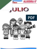 JULIO MATE