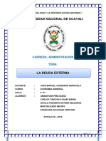 MONOGRAFIA-ABOGADO CARLOS.docx