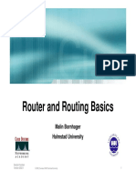 Routers and Routing.pdf