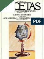 num-92-1991.pdf