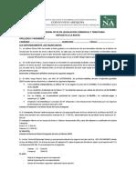 Practica Integral Final Nº 02 Impto a La Renta