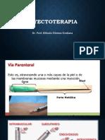 3 Inyectoterapia.pdf