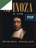 steven-nadler-spinoza-a-life.pdf