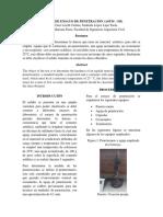 Metodo de Ensayo de Penetracion Astm d5
