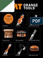 143_1255_american_catalog_2013.pdf
