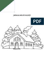JURNALUL MEU DE VACANȚĂ - Copy.pdf