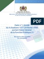 Statut_GFP_12072018_Fr