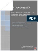 Antropometria de Martinez y Ortiz.pdf