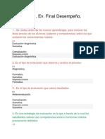 Simulador 1 docente evaluacion pepa.docx