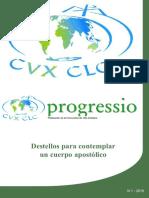 Progressio 1-2018 spa web.pdf