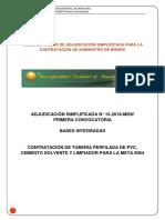 15_Bases_AS_152018_Tubos_0064_Integradas_20181231_093845_348