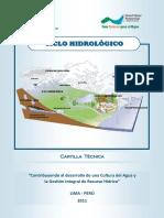 1- CICLO HIDROLOGICO.pdf