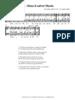 47 - DEUS TI SALVET MARIA.pdf