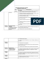 RPT-Tahun-1-Pendidikan-Jasmani-2019.docx