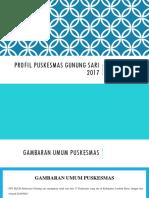 5434_Profil PKM GUNUNG SARI.pptx