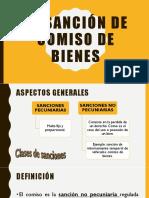 Diapositiva Para Imprimir