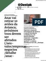 Newspaper Today