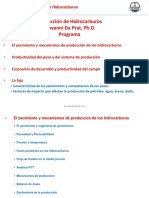 furrial y faja 2.pptx