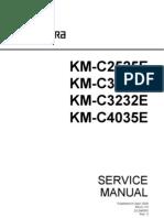 KM-C2525E-C3232E-C4035E-SM-UK-Ref 03