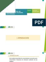 ANALISIS Y CONTROL DE VIBRACIONES EN VOLADURA SUBTERRANEA.pdf