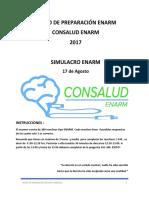 Curso de Preparacion Enarm Consalud Curs (1)
