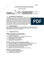 2- IDR0 RP01
