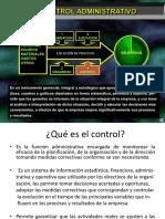 ELCONTROL - UAP.pptx