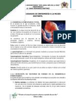 UNIDAD I CUIDADOS DE ENFERMERÍA A LA MUJER GESTANTE..docx