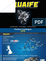 Quaife Catalogue2018