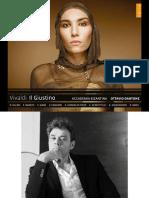 """Vivaldi's """"Il Giustino"""""""