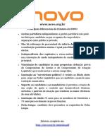 Diferenciais_Estatuto.pdf