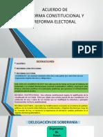 Acuerdos de Reforma2
