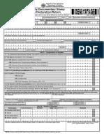 RR No. 13-2018 VAT
