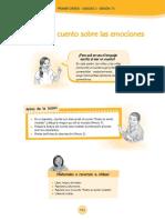 Sesion15_integrado_1ero.pdf