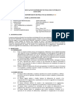 Plan de supervision de practicas 2019 MODULO III.doc
