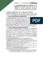 9 Tema 9. Proceso Urbanizacion y Sistema de Ciudades
