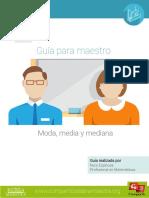 ACTIVIDAD PARA TRABAJAR MEDIA ARITMETICA.pdf
