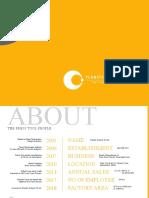 PlanetTools.pdf