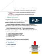 261751302 Dimensionnement Du Corps de Chausse