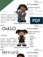 Emocionario-de-Imagenes-Educativas-PDF.pdf