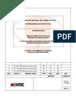 4501820635-05900-PROSE-00004 Bloqueo y Aislamiento de Energia REV.0
