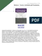 Comandos-Elétricos-Teoria-e-Atividades.pdf